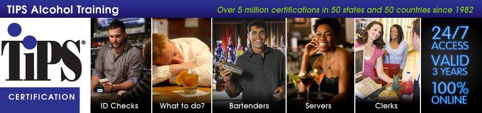 tips alcohol training certification bg etips header