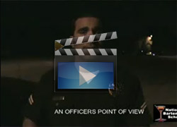 Officers Video
