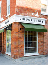 TIPS Alcohol Training Online - Off Premise for Liquor Stores, Convenience Stores and Gas Stations!